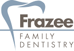 Frazee Family Dentistry